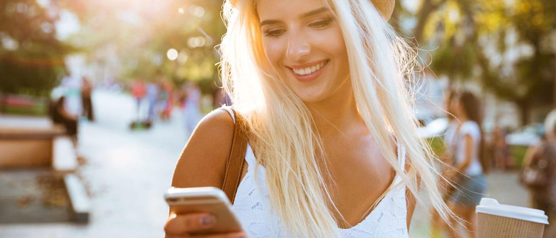 Comment souscrire une assurance pour smartphone ?