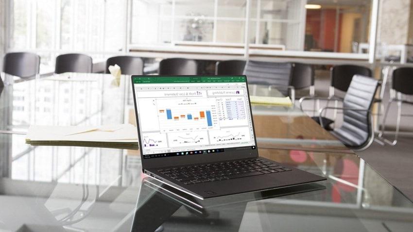 Office 2016 : les atouts de cette nouvelle version