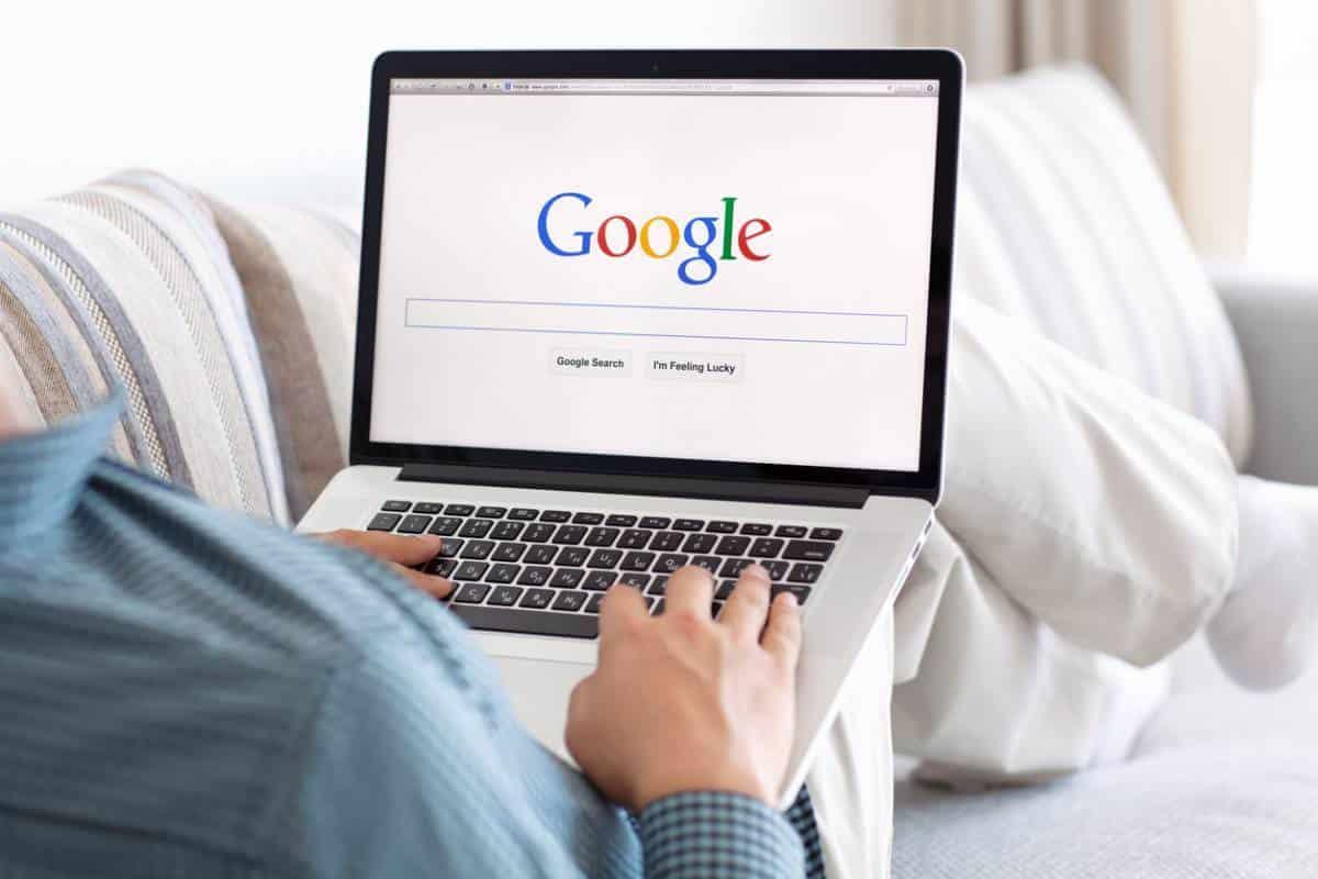 Comment optimiser ses campagnes Google Ads ?