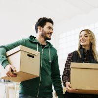 Packlink PRO ou comment optimiser la livraison de ses colis