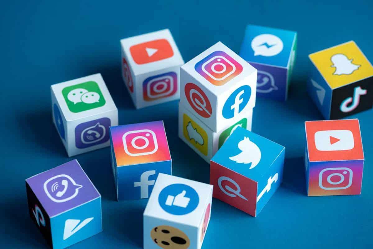 Réseaux sociaux : comment améliorer la popularité de votre entreprise ?
