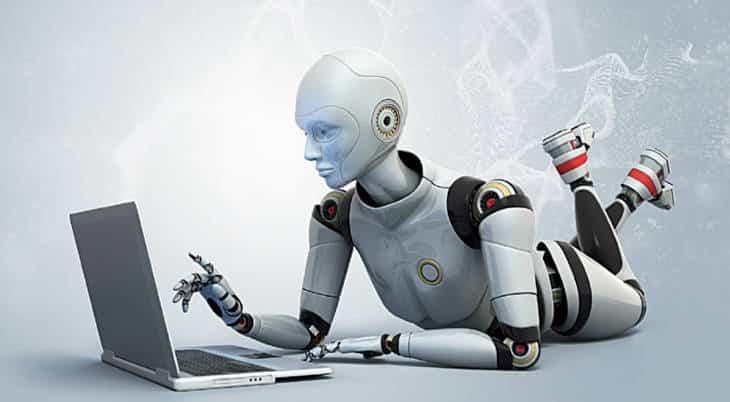 Cadeaux de Noël 100% intelligence artificielle