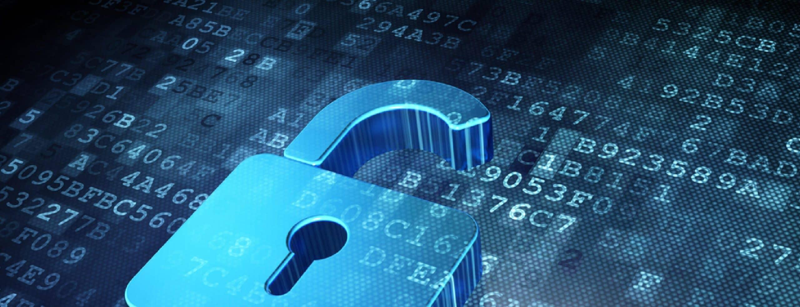 Les bons outils pour se protéger des cyberattaques en entreprise