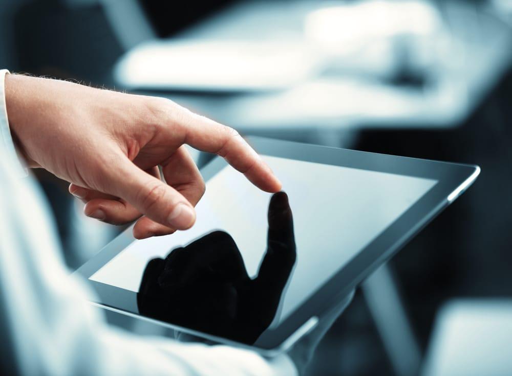 Ce qu'il faut savoir sur les étapes du recrutement digitalisé