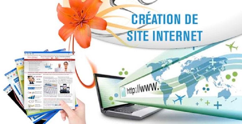 Création d'un site web : les erreurs à éviter