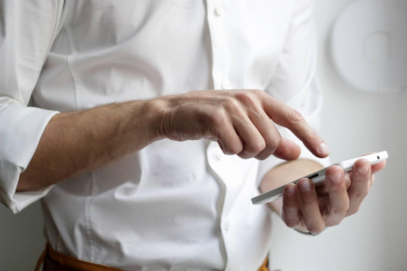 Les smartphones actuels sont-ils capables de remplacer un ordinateur?