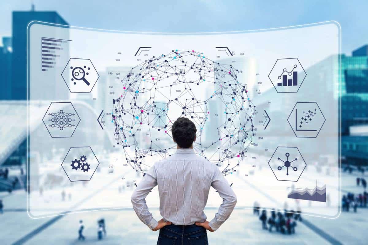 Stratégie digitale : comment la définir ?