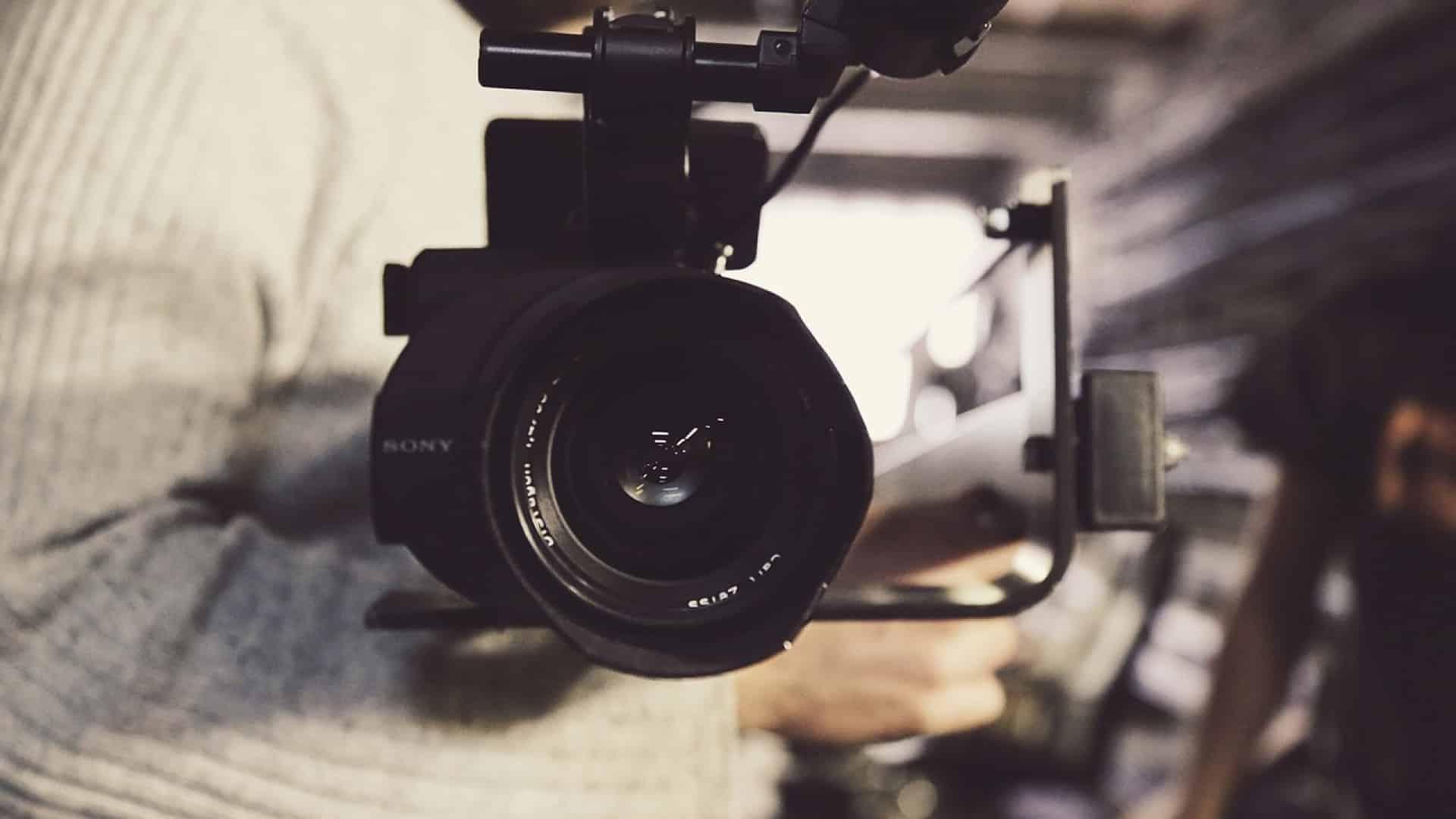 Une agence de motion design pour réaliser une belle vidéo