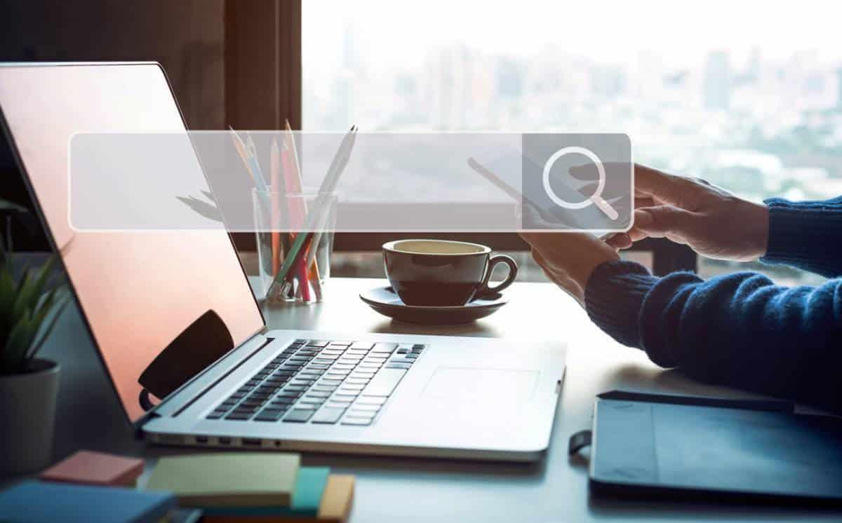 Boutique en ligne : 4 conseils pour acquérir plus de trafic