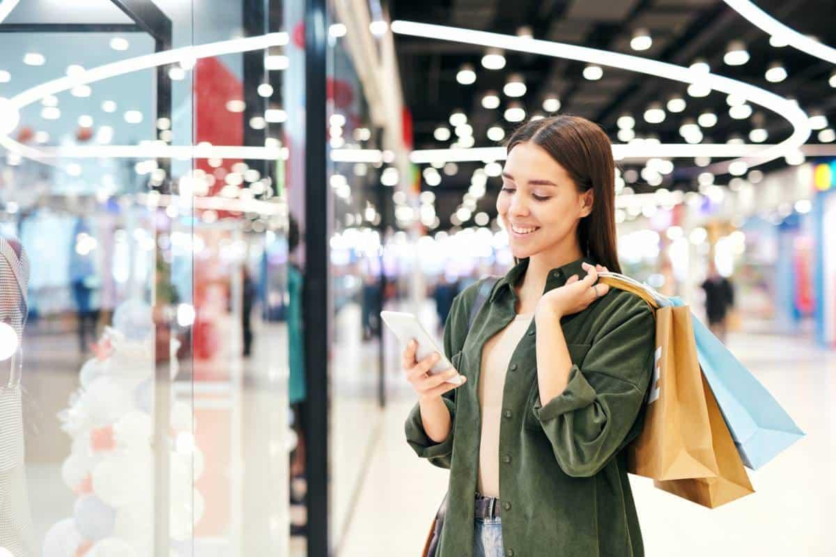 Quelle est l'utilité d'un insight consommateur ?